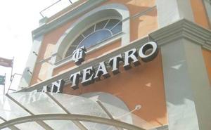 'Cantajuegos sinfónico' en el Gran Teatro en sesión matinal