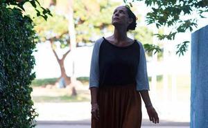 'Doña Clara' resiste a la especulación en el COC