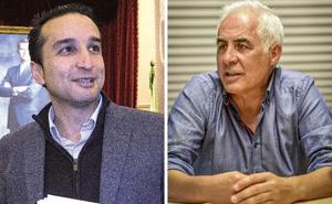 Los socialistas que quieran ser candidato a alcalde de Badajoz solo necesitan 31 avales