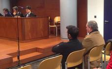 Los acusados del atropello mortal al candidato a concejal en Robledillo dicen que son inocentes