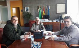 Extremadura ofertará el próximo curso religión islámica en algunos colegios públicos