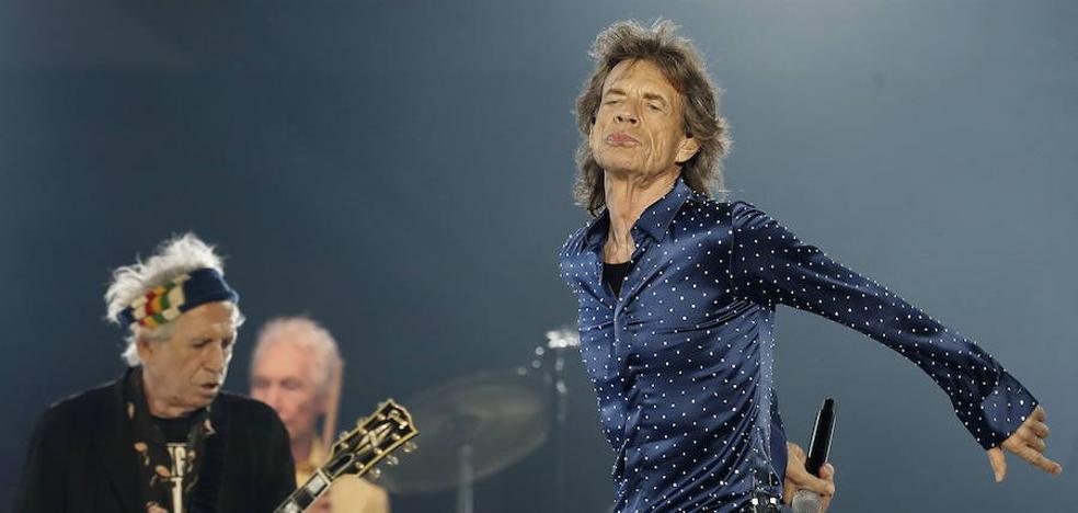 Los conciertos respiran sin la presión del IVA
