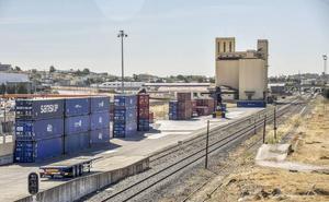 Badajoz, Cáceres y Huelva se unen para exigir conexiones ferroviarias dignas