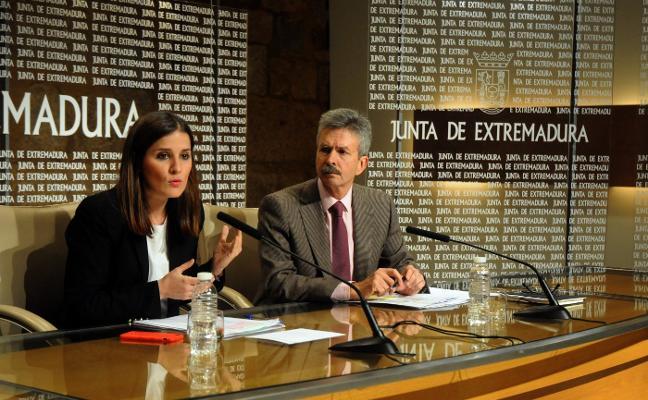 La Junta plantea multar con 60.000 euros los anuncios de pisos turísticos ilegales