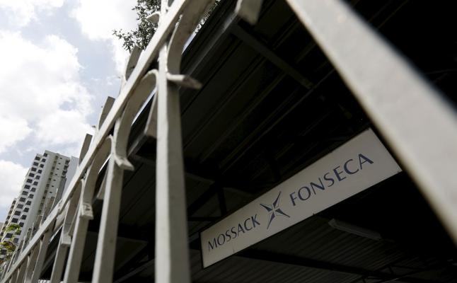 Mossack Fonseca, epicentro de los papeles de Panamá, anuncia su cierre