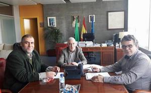 La Junta prevé la enseñanza de religión islámica en Talayuela, Navamoral, Jaraíz y Badajoz