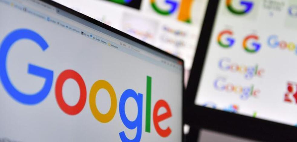 Francia demandará a Google y Apple por prácticas comerciales abusivas