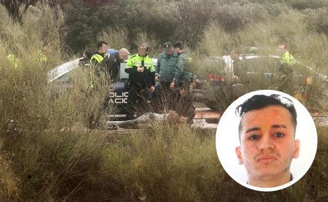 Continúa la investigación de la muerte del preso en Cáceres a la espera de los informes periciales y forenses