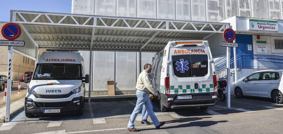 El juzgado investiga a once extrabajadores de ambulancias por supuestas coacciones