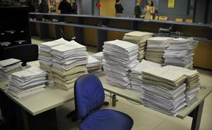 Los clientes ganan el 98% de las sentencias sobre cláusulas suelo