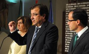 La Junta reclama a las diputaciones 30 millones por los psiquiátricos