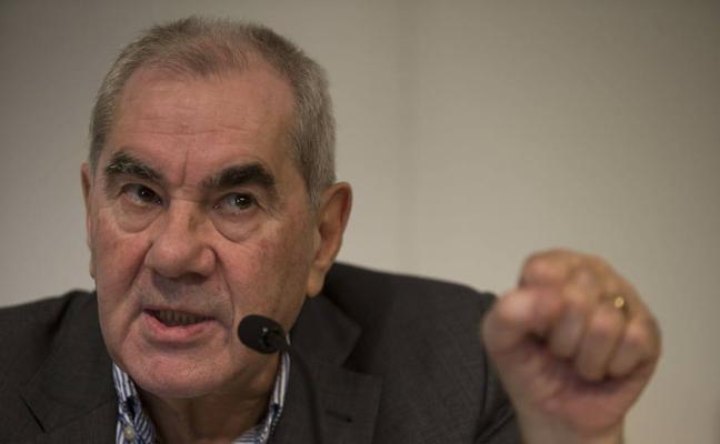 Ernest Maragall dice que ERC y JxCat han cerrado un acuerdo de investidura