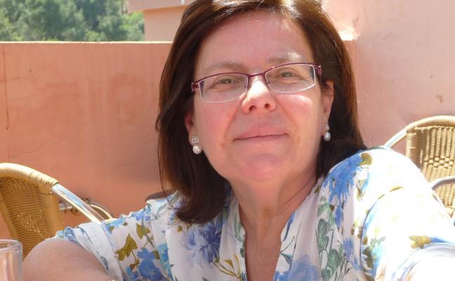 La profesora Pilar Mogollón pregonará la Semana Santa