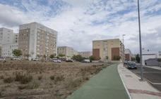 El Ayuntamiento de Badajoz instará a la Junta a construir un instituto en Cerro Gordo