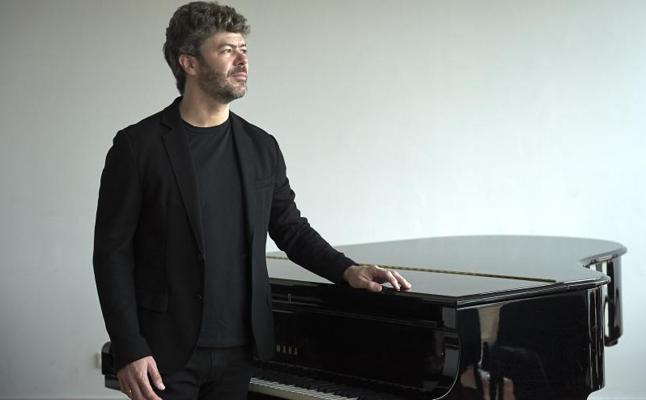 «Eliminar la música del sistema educativo sería una aberración»