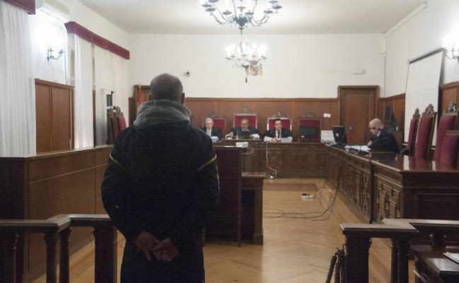 La Audiencia de Badajoz impone tres años de prisión a un hombre por traficar con droga en su bar