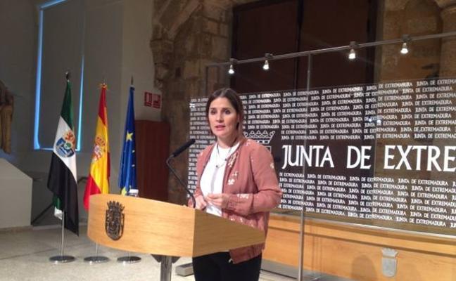 La Junta destina 9,2 millones a proyectos de investigación en centros de I+D+i