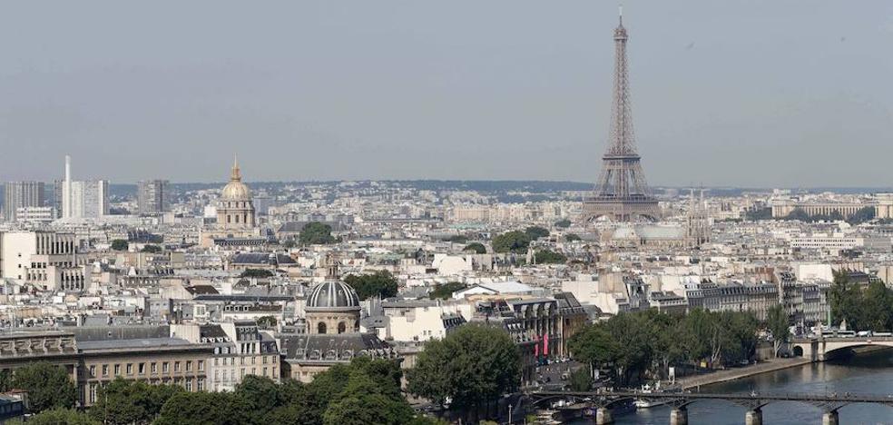 Más de 31.000 extremeños residen en el extranjero