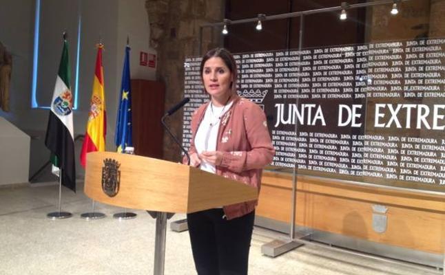 La Junta abordará una nueva convocatoria de la tarjeta de transporte la próxima semana