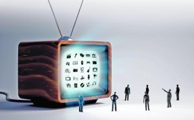 Expedientan a Mediaset y Atresmedia