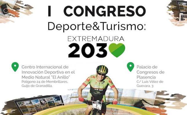 La FJYD apuesta por el desarrollo sostenible con el primer congreso 'Deporte y Turismo'