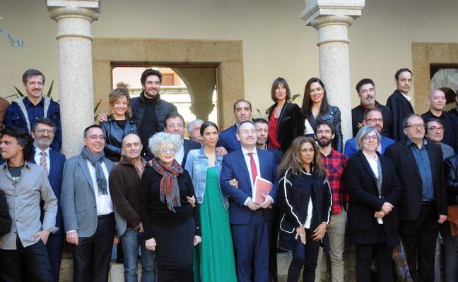 El Festival de Mérida adelanta su inicio a junio y alcanza los 43 representaciones en el Teatro Romano