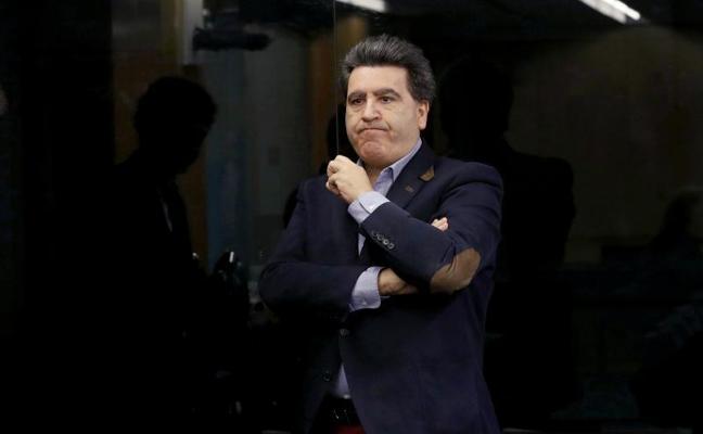 Marjaliza reconoce que pagó campañas electorales del PP, PSOE e IU