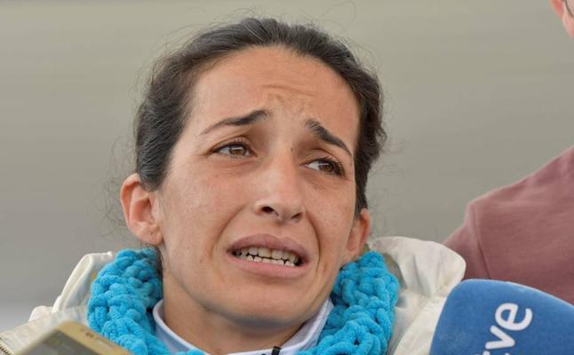 El juez que condenó al acosador de Patricia Ramírez dice que es fácil manipular las pulseras antimaltrato