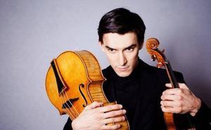 Con la primavera llegan 'Las cuatro estaciones' de Vivaldi