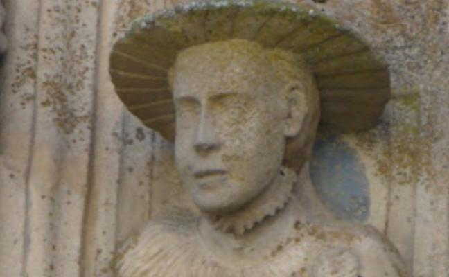 La tormentosa vida de la hija de Pizarro, una mestiza que pudo reinar en Perú
