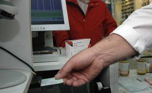 Extremadura emitirá tarjetas sanitarias para los transexuales con el nombre y el género que sientan