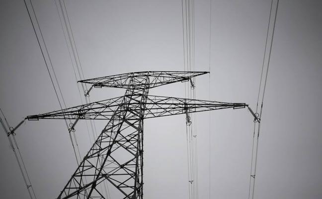 Las eléctricas invertirán 158 millones en Extremadura de 2019 a 2021