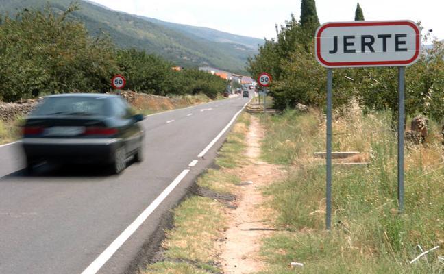 Extremadura registrará 220.000 desplazamientos en Semana Santa, un 2,2% más que el año pasado