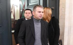 Condenada a 8 años de prisión por matar a 5 de sus bebés en Francia