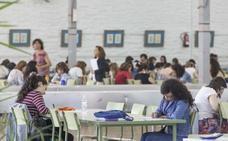 El PP pide corregir la convocatoria de oposiciones en Educación para garantizar seguridad
