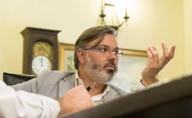 El tsjex remite a los juzgados de plasencia la denuncia for Juzgados de plasencia
