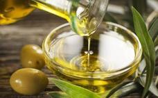 Tres aceites extremeños, entre los cien mejores del mundo