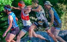La carrera por la Garganta de los Infiernos atraerá a más de 400 deportistas