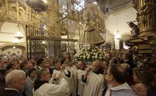 El Vaticano, dispuesto a estudiar que Guadalupe se integre en una diócesis extremeña