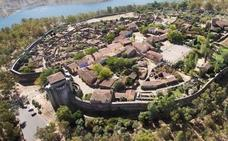 Nueva convocatoria para recuperar casas de Granadilla