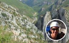 Imputado un falso guía por el homicidio imprudente de un extremeño en Huesca