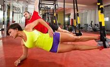 Las tendencias fitness que acabarán con el running