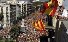 Extremadura ha acogido 18 empresas catalanas desde el pasado octubre