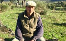 «La Administración mira más por la caza que por nosotros»