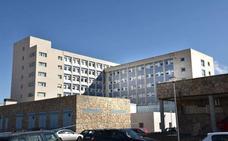 El Hospital de Plasencia cuenta desde hoy con una residencia para familiares