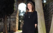 Mónica Barroso Bravo, defensora de la gestión de la calidad
