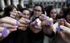 España registra la menor cifra de víctimas por violencia machista en los últimos 10 años
