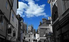 Ciudades del norte de Inglaterra para visitar al menos una vez en la vida