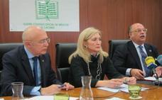 Los médicos de Extremadura piden recuperar el poder adquisitivo y alertan de la falta de especialistas