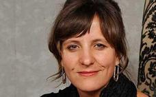 La directora extremeña Irene Cardona presenta este viernes en Cáceres 'Espelho Meu'